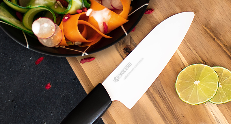 Ceramic Knives_BIO Series_800x429.jpg